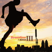 Download StreetVoice 大團精選III - 群星 on iTunes (Indie Rock)