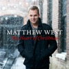 The Heart of Christmas, Matthew West