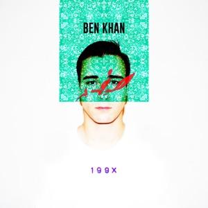 1992 - EP