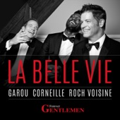 La belle vie - Single