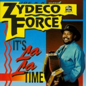 Zydeco Force - Hoochie Coochie