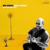 John Scofield - Bigtop