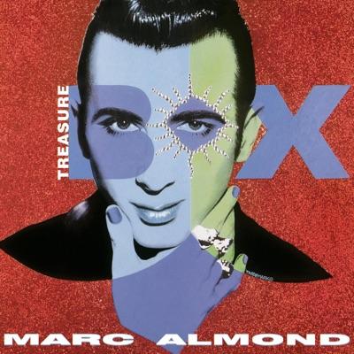 Treasure Box - Marc Almond
