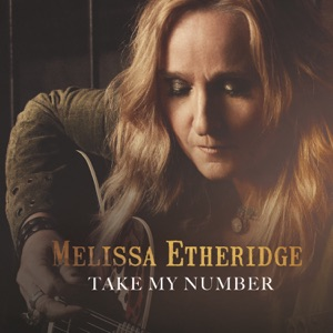 Take My Number - Single Mp3 Download
