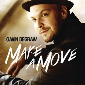 Gavin DeGraw - Everything Will Change - Line Dance Music