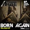 Born Again (Short Radio Edit) - Single