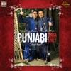 Punjabi Virsa 2009 Vancouver Live