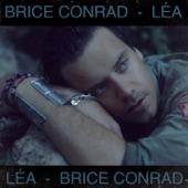 Léa (Radio Edit) - Single