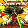 Lifestyle records compilation vol.5 ジャケット画像