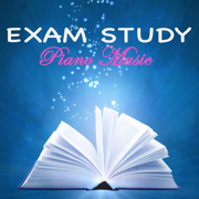 Exam Study Piano Music - Exam Study Classical Music Orchestra - Exam Study Classical Music Orchestra