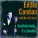 Eddie Condon & His All-Stars - Confidentially, It's Condon