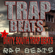 Meet Me at the Trap - Rap Beats