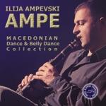 Ilija Ampevski - Eleno Mome