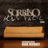Mais Fácil (Easier) [feat. Brian McKnight] - Sorriso Maroto