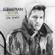 Sebastian Yatra - Como Mirarte