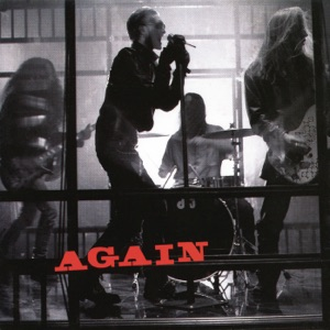 Again - Single Mp3 Download