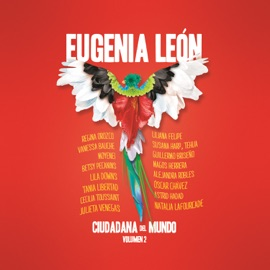 Latinoam Rica Feat Moyenei Valdes Betsy Pecanins Lila Downs Tania Libertad Cecilia Toussaint