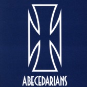 Abecedarians - Beneath the City of the Hedonistic Bohemians