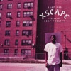Xscape (feat. A$AP Twelvyy) - Single, A$AP Mob