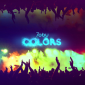 Colors - Tobu