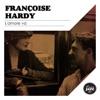 L'amore va, Françoise Hardy