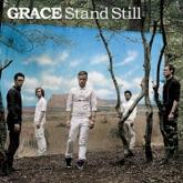Stand Still (Radio Mix) - Single