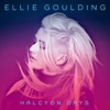 Halcyon Days (Deluxe) ジャケット写真