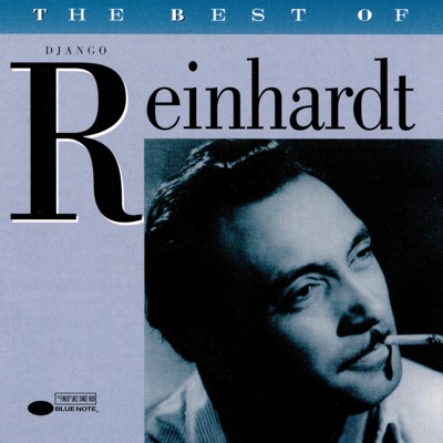 https://mihkach.ru/django-reinhardt-the-best-of-django-reinhardt-1947-1953/Django Reinhardt – The Best Of Django Reinhardt (1947-1953)