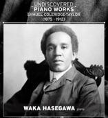 Waka Hasegawa - I. Allegro ma non troppo