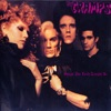Songs the Lord Taught Us, The Cramps