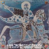 Lee Scratch Perry - Hallo Jamaica