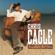 Wanted Dead or Alive - Chris Cagle