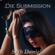 Seth Daniels - Die Submission: Eine Erotische BDSM-Fantasievorstellung (German Edition) (Unabridged)