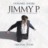 Jimmy P Original Score