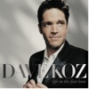 Life In the Fast Lane - Single, Dave Koz