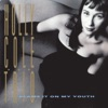 Trust In Me  - Holly Cole