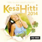 The Voice Kesähitti 2014