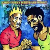 King Tubby - Come By Yah Dub
