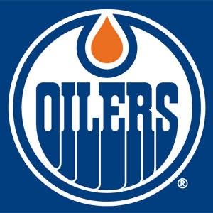 Edmonton Oilers Podcast