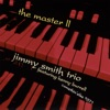 The Master II (feat. Kenny Burrell) [Live] ジャケット写真