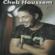 Cheb Houssem - Halaou Laou