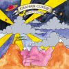 Graham Coxon - The Kiss of Morning portada