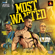 Most Wanted (feat. Snoop Dogg & Ji-MADZ) - Jazzy B & Mr. Capone-E