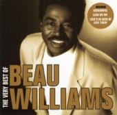 Beau Williams - Walk Around Heaven