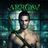 Arrow, Season 1 wiki, synopsis