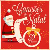 Canções de Natal: 50 Sucessos (Remastered)