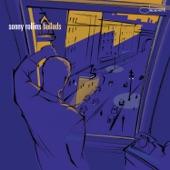 Sonny Rollins - Namely You (Rudy Van Gelder Edition) (2002 Digital Remaster)