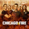 Chicago Fire, Season 2 wiki, synopsis