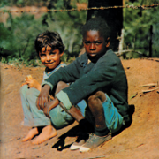 Cais (Ao Vivo) - Milton Nascimento & Som Imaginario - Milton Nascimento & Som Imaginario