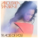 Anoushka Shankar & Norah Jones - The Sun Won't Set (feat. Norah Jones)